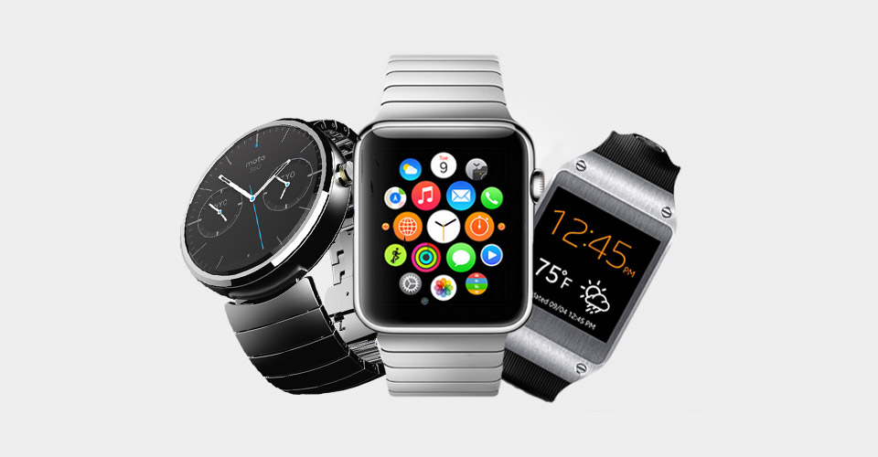 apple-watch-smartwatches-mainstream-02