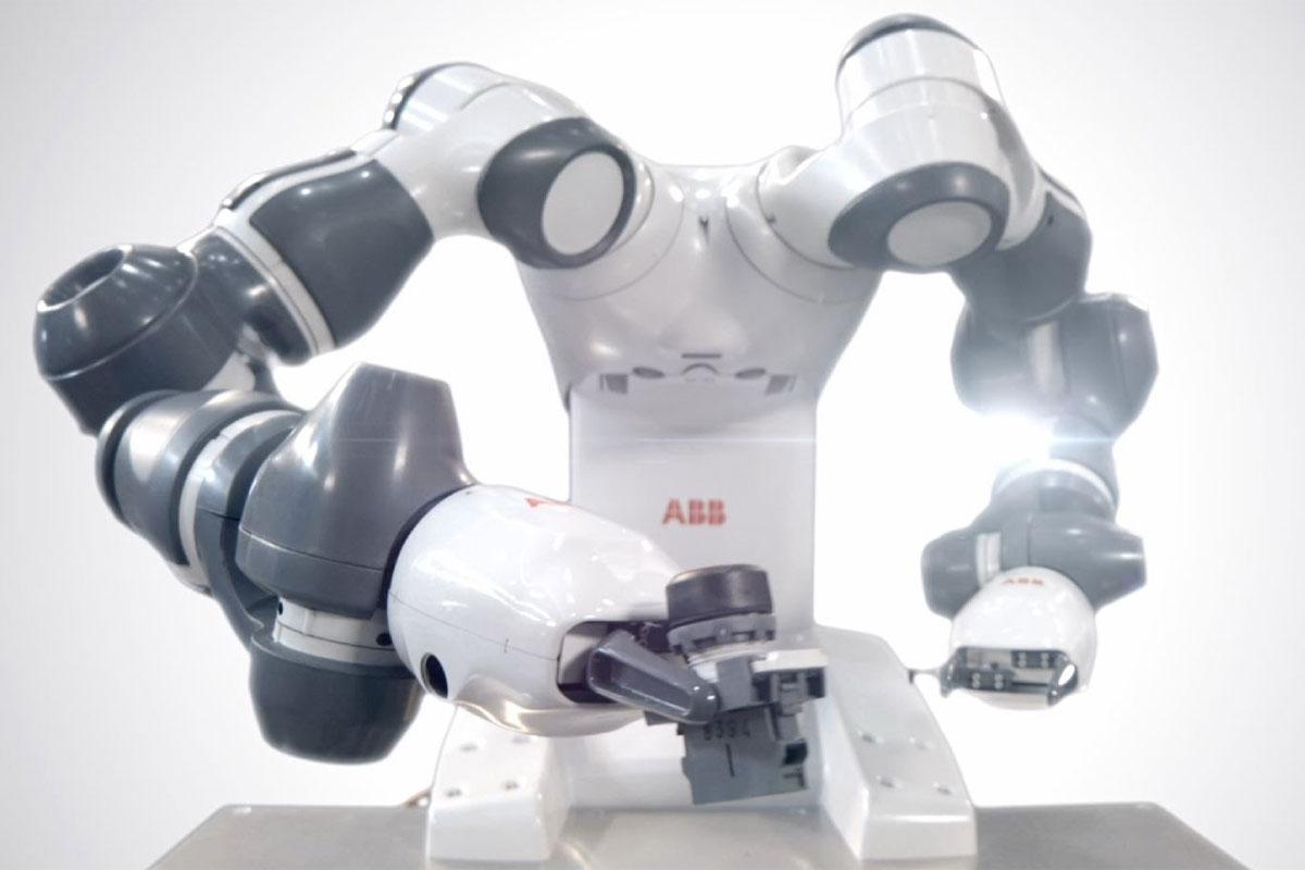 fabrieksrobot-yumi